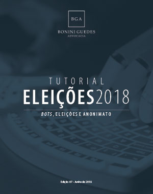 Tutorial Eleicoes BGA 07 1