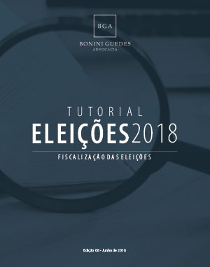 Tutorial Eleicoes BGA 08