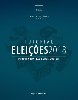 Tutorial Eleicoes BGA 04 1