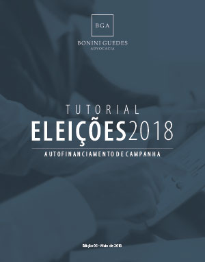 Tutorial Eleicoes BGA 05 1